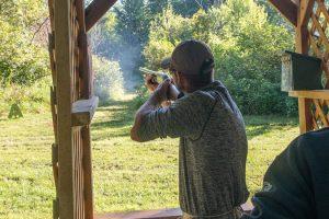 19-clayshoot-shooter01
