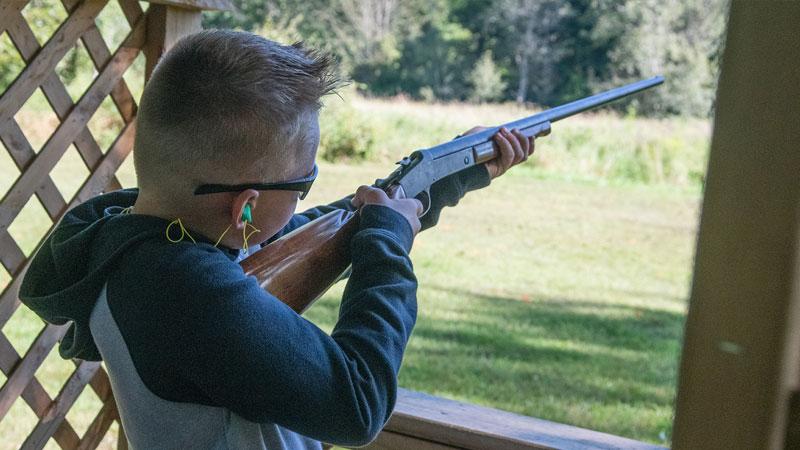 19-clayshoot-shooter07