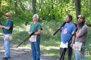19-clayshoot-shooters08