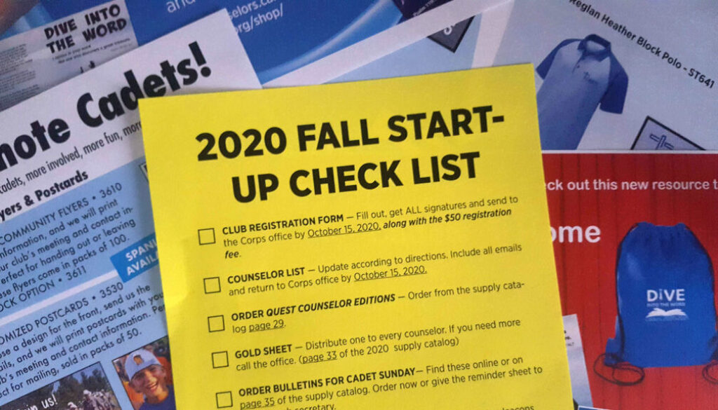 2020-fall-start-up-packet