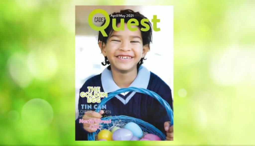 2021-aprilmay-quest-feat
