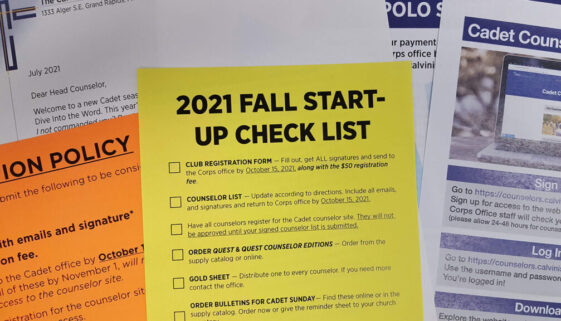 2021-fall-startup-packet