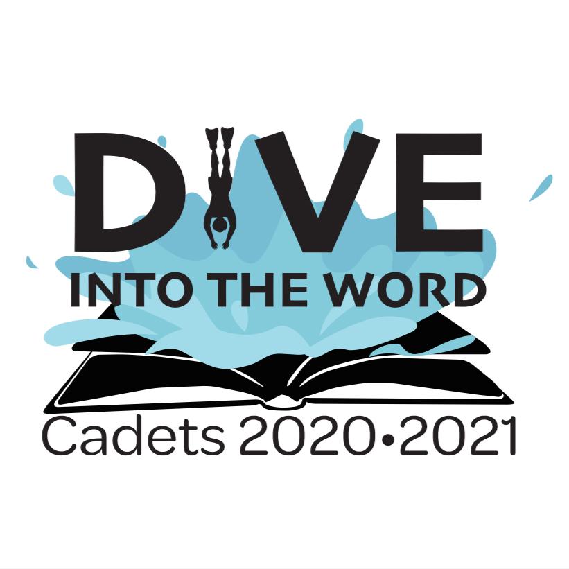 2021-theme-logo-sq