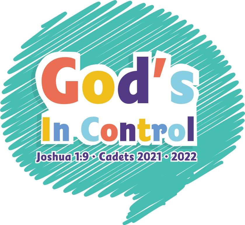 GodsInControl