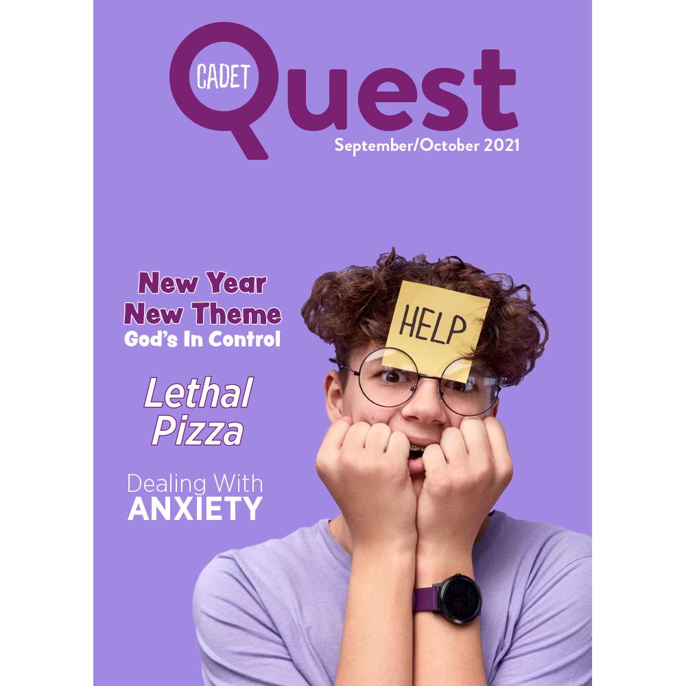 Quest-Sept-Oct-21