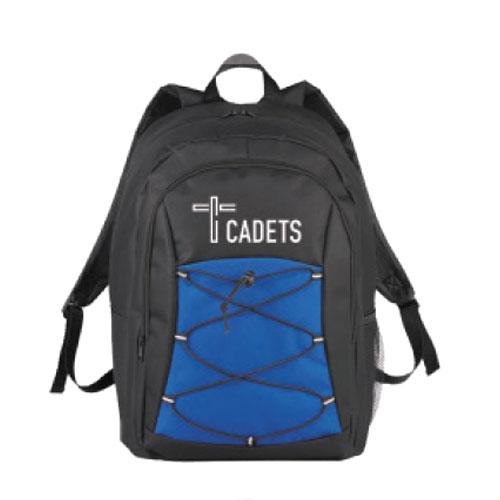 backpack-2021