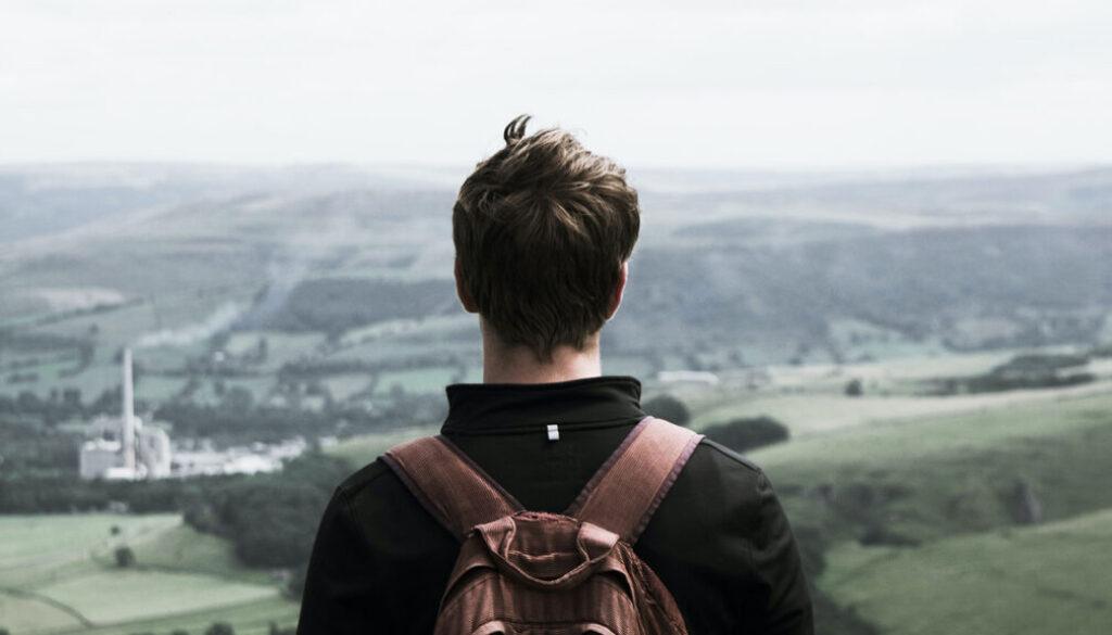 backpack-boy