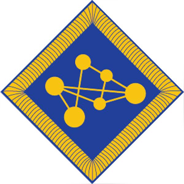 badge-chemistry