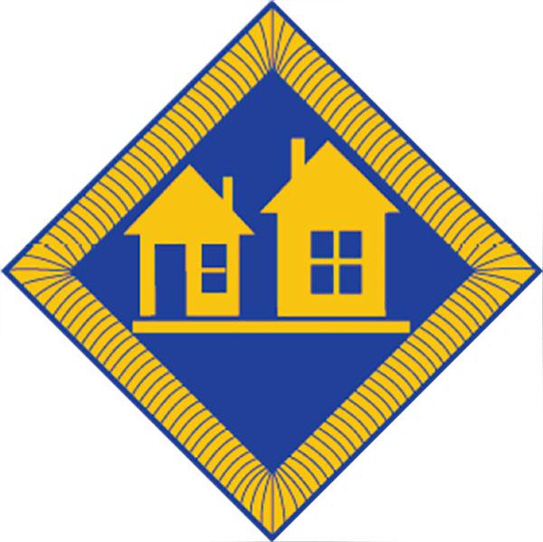 badge-community-life