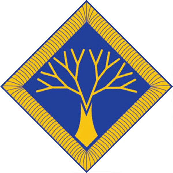 badge-geneology