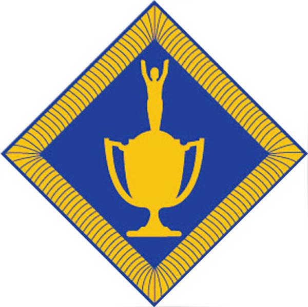 badge-individual-sports