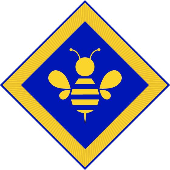 beekeeping-badge