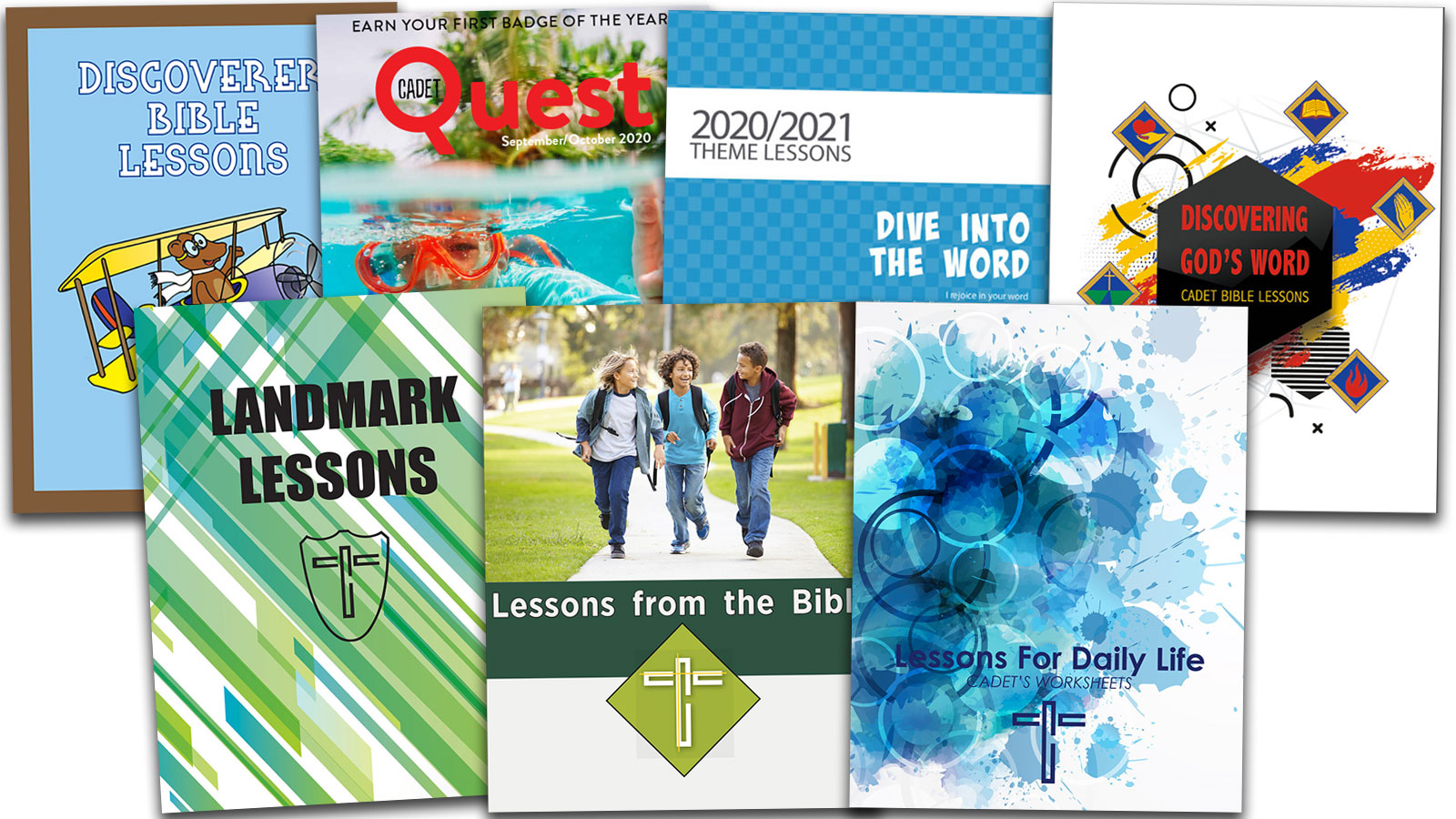 bible-lessons-featured