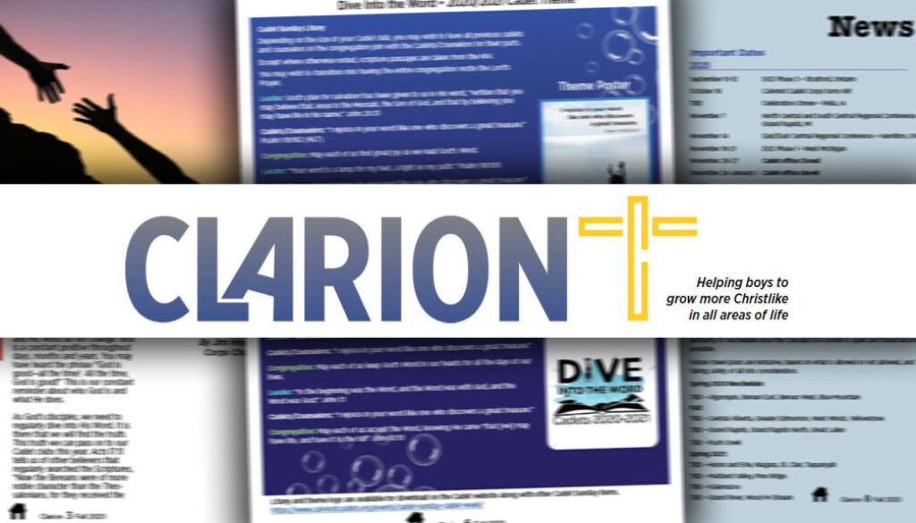 clarion-highlights-feat