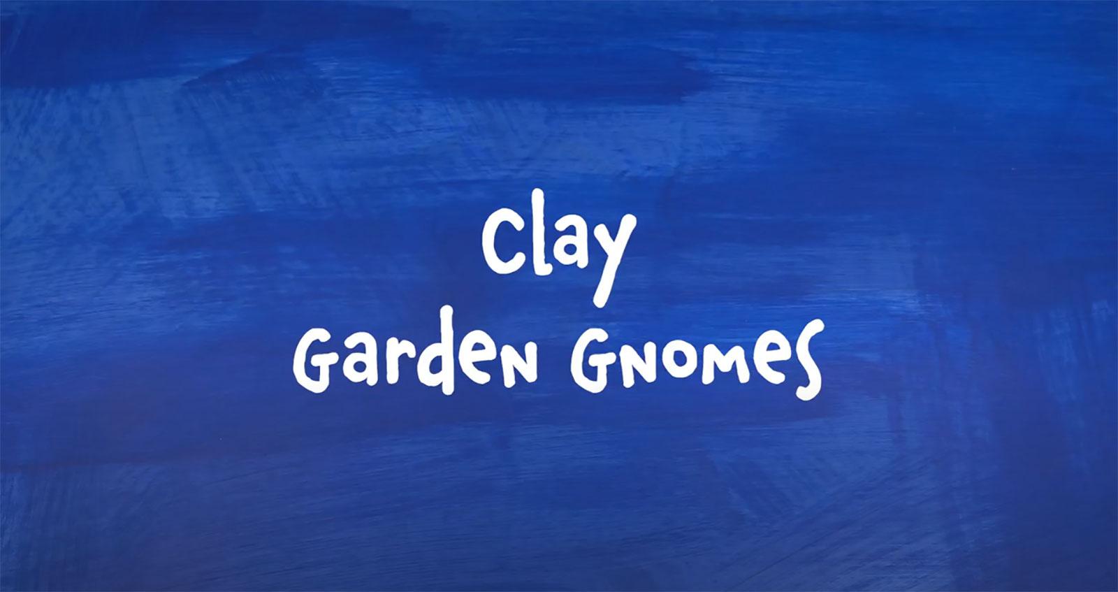 clay-garden-gnomes-feat