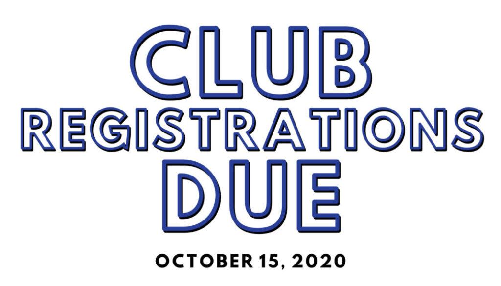 club-reg-due-feat