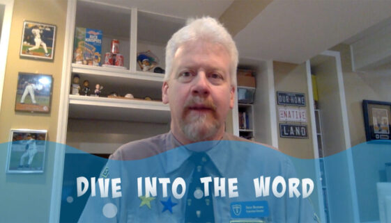 counselor-steve-diveintotheword-feat