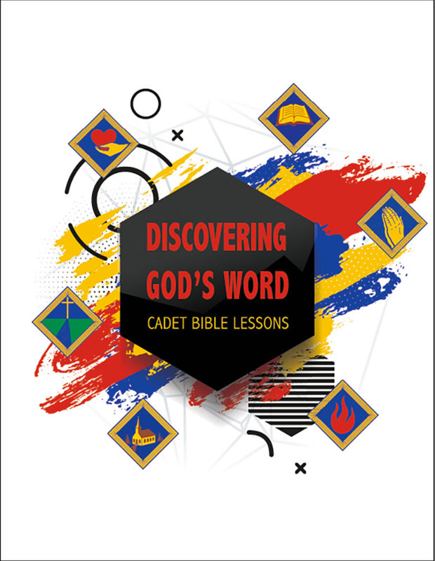 discovering-gods-word