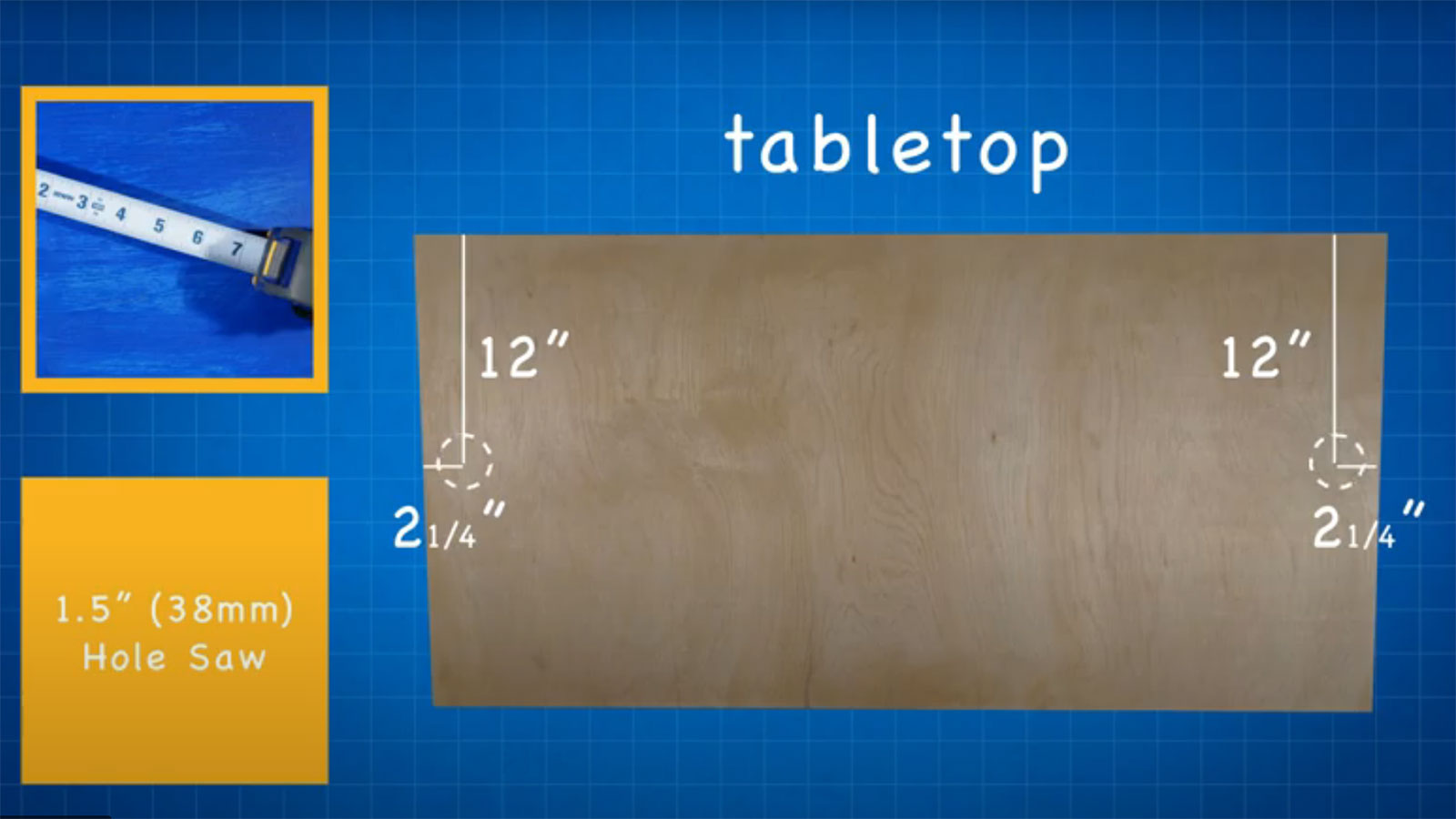 fold-stand-02a