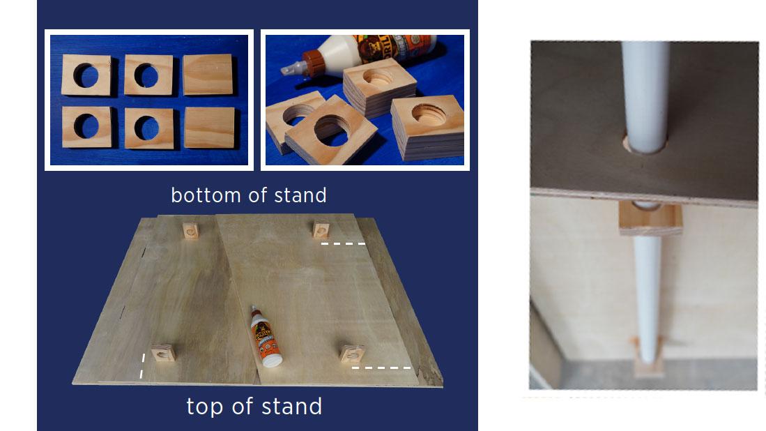 fold-stand-05