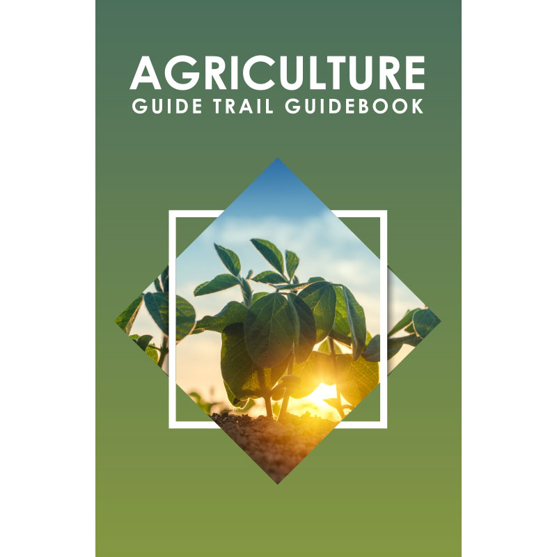 gt-agriculture-guidebook