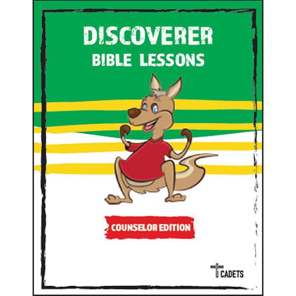 jr-cadets-discoverer-counselor