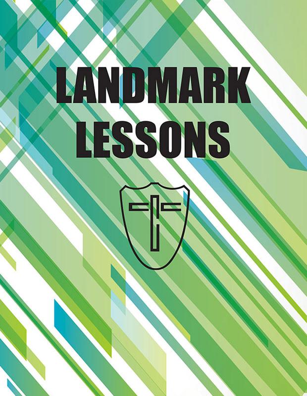 landmark-lessons