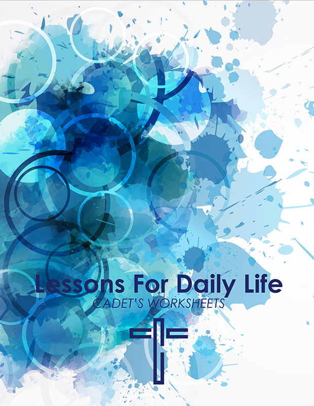 lessons-for-daily-life