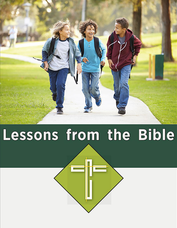 lessons-from-the-bible