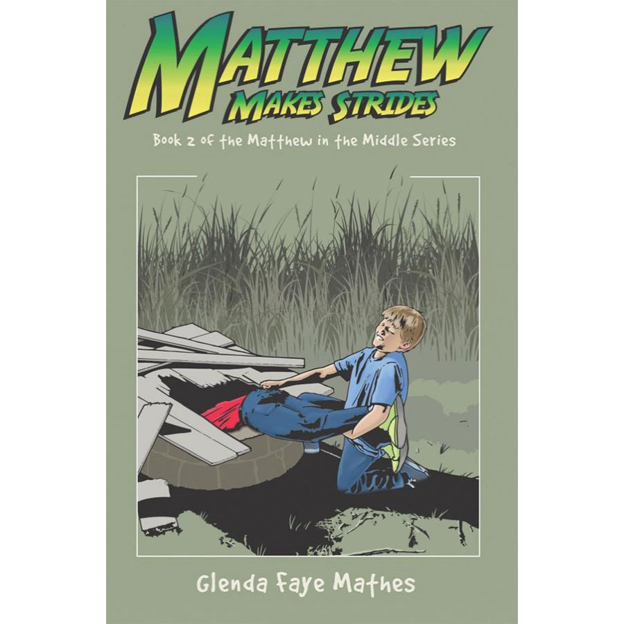 matthew-makes-strides