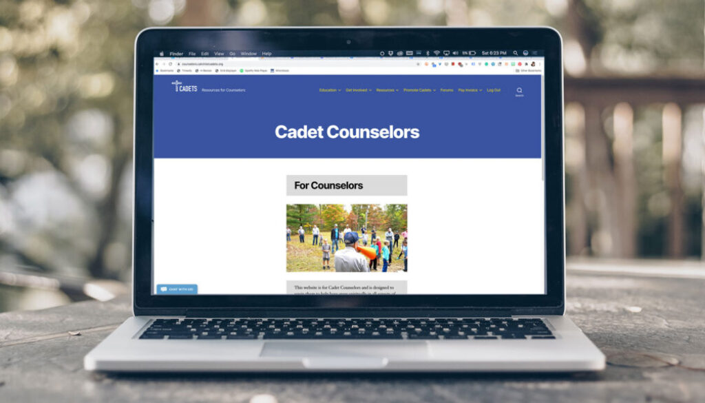 new-counselor-site-feat