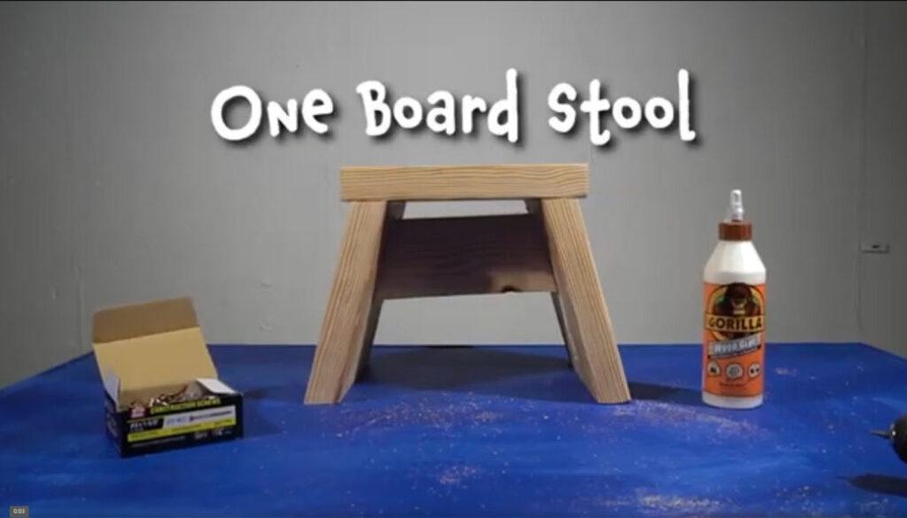 one-board-stool-feat