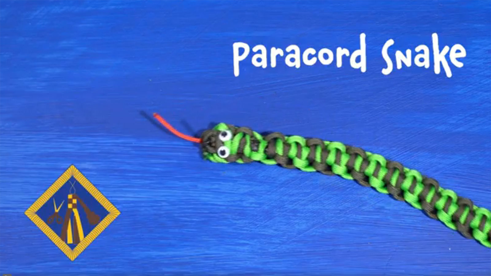paracord-snake-feat