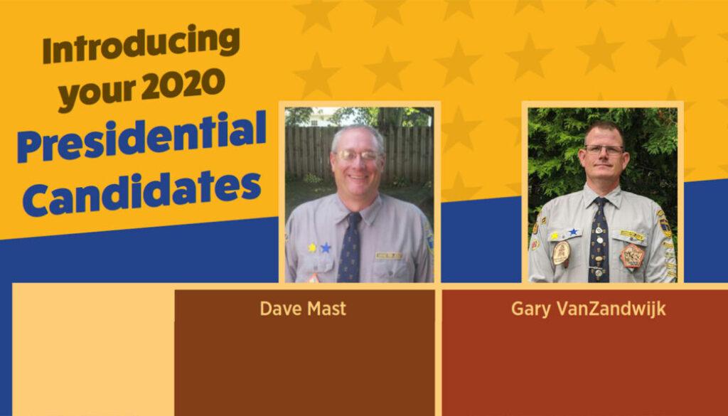 pres-candidates-txt