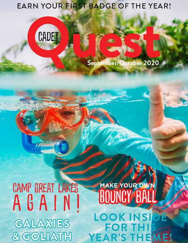quest-2020-so