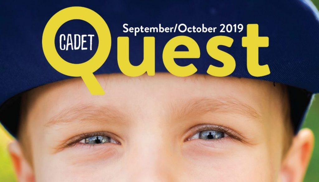 quest-contribute-cover