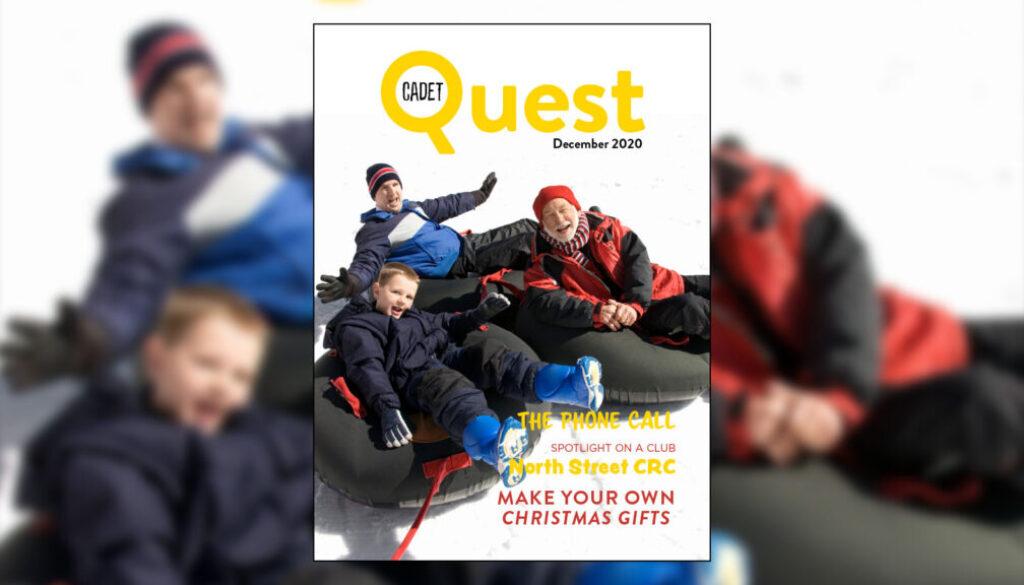 quest-december2020-feat