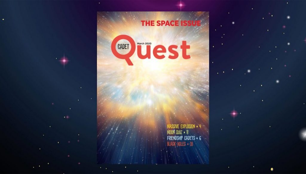 quest-march-20