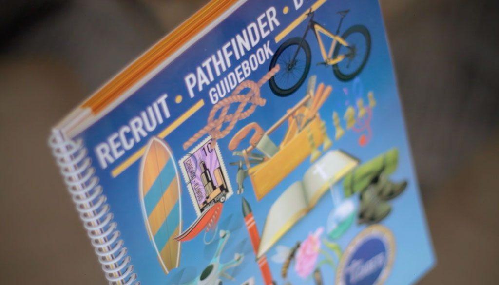 rpb-guidebook-ss
