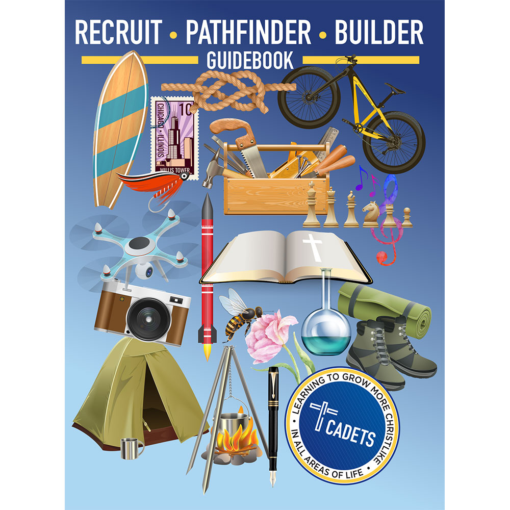 rpb-guidebook