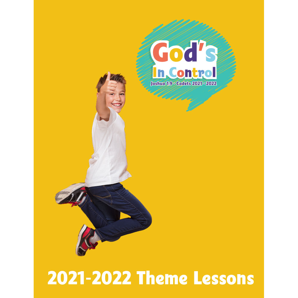 theme-Bible-lessons