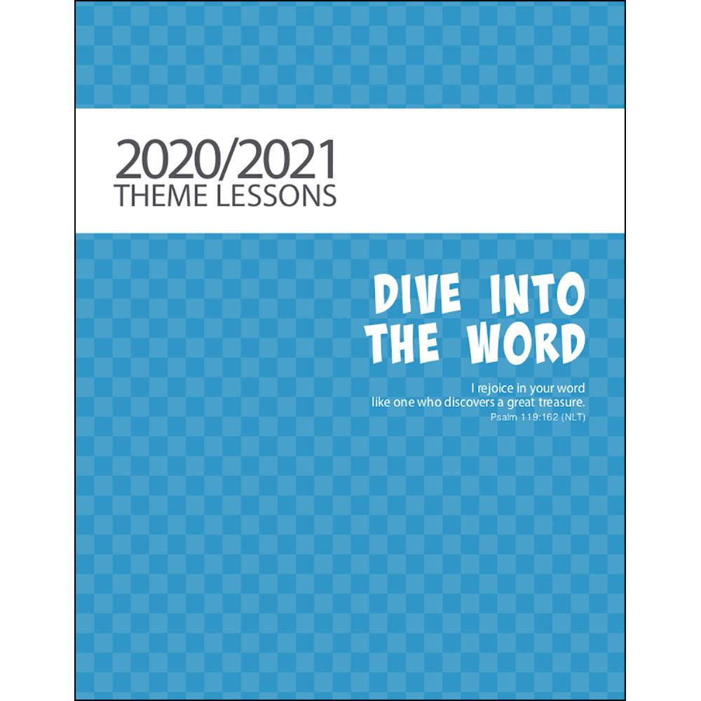 theme-lessons-20-21
