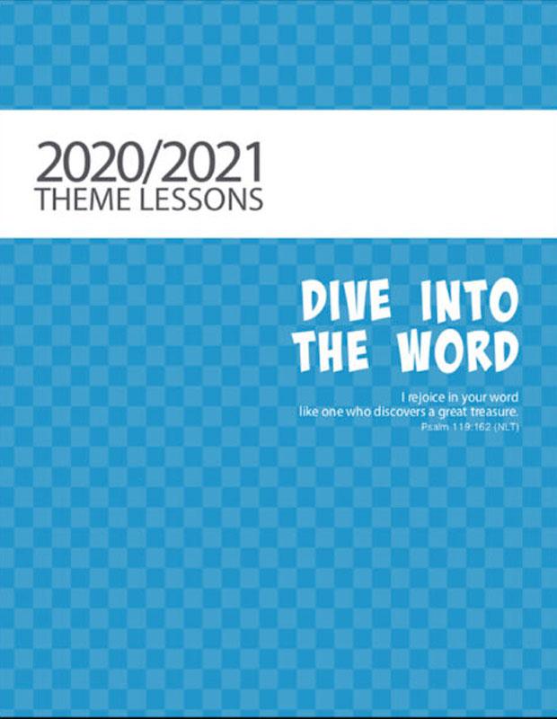 theme-lessons