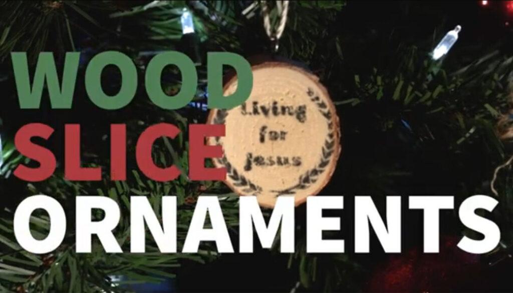 wood-slice-ornaments-feat