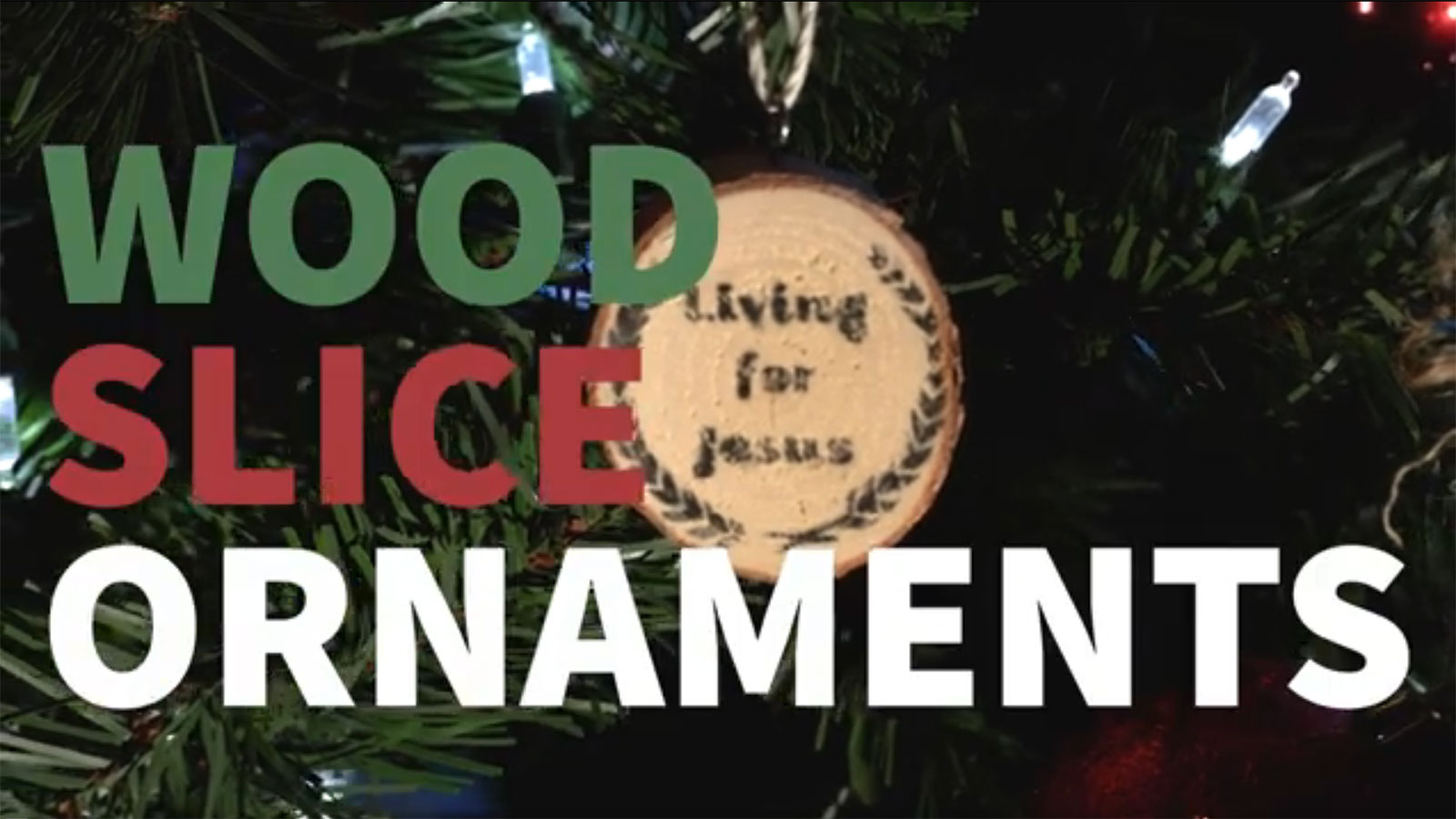 wood-slice-ornaments-feat